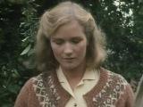 Мисс Марпл: Объявленное убийство. Часть 2