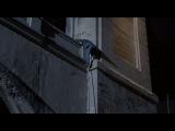 Возвращение живых мертвецов - 3 - Return of the Living Dead - 3